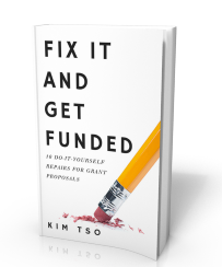 Fix it and Get Funded